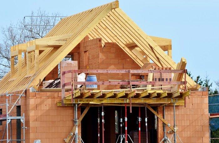 Preise für Neubauwohnungen in München steigen ins Unermessliche