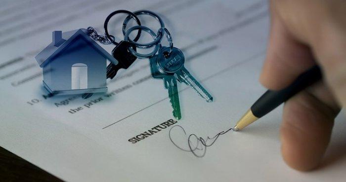 Ein Immobilienkauf sollte gut überlegt sein