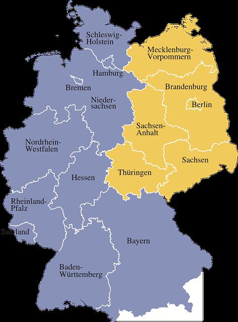 Thomas Olek weiß, wo es in Deutschland gute Renditen gibt