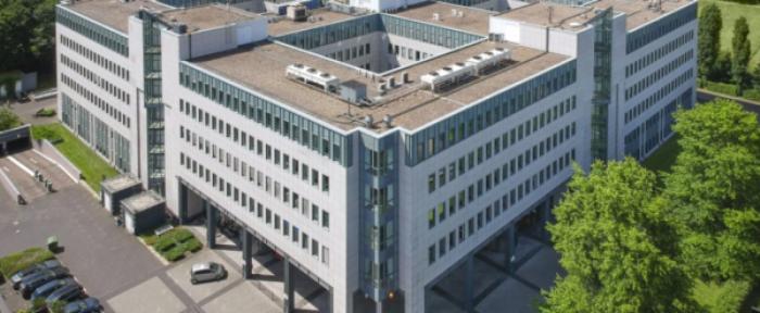 Quattrium in Ratingen