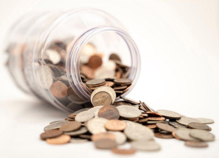 Kredit-und-Finanzierungsgrundlagen-bei-Immobilien