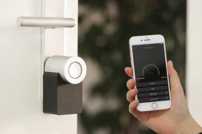 Thomas-Olek-über-Smart-Home-Technologie