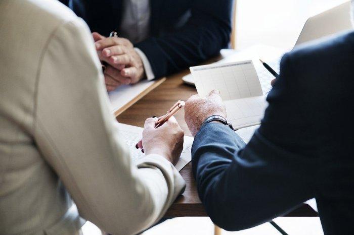 publity-Konzerntochter PREOS verkauft Immobilienportfolio