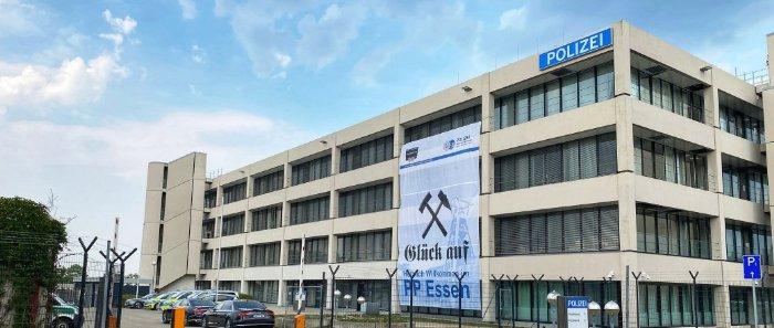 publity Objekt in Essen-Schuir - erfolgreich umgebaut