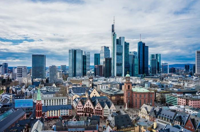 Unternehmensanleihe 2020/2025 erreicht Maximalvolumen